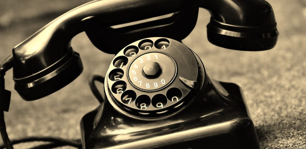 PN-Datentechnik - Telefonanlagen